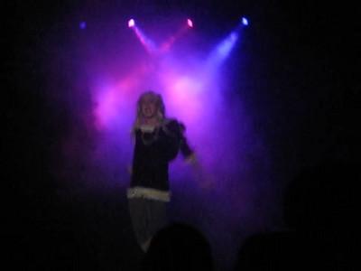 cyndi_lauper_into_the_nightlife_1