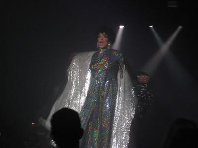drag_queen_08