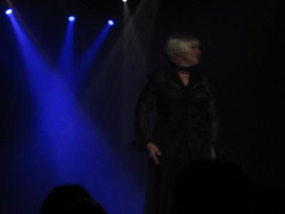 drag_queen_05