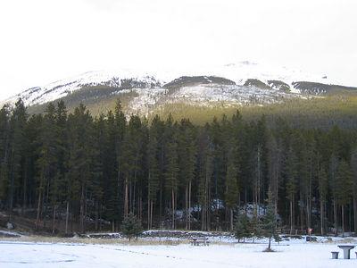 mountain_1