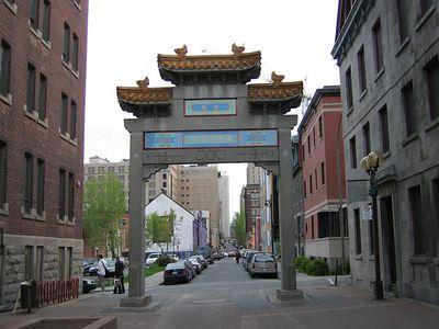 china_gate