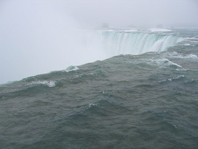 above_the_falls_2