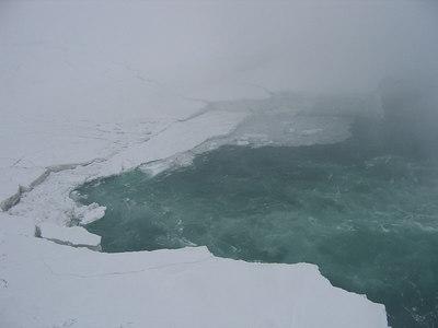 ice_flows