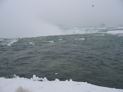 above_the_falls_1