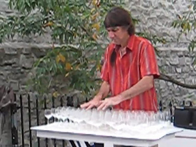playing_wine_glasses