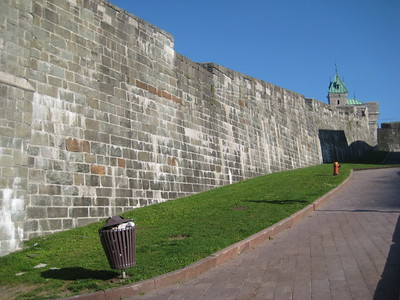 old_city_walls_04