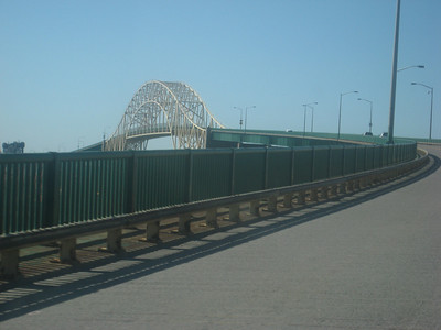 peace_bridge_1