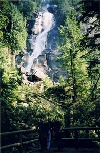 shannon_falls