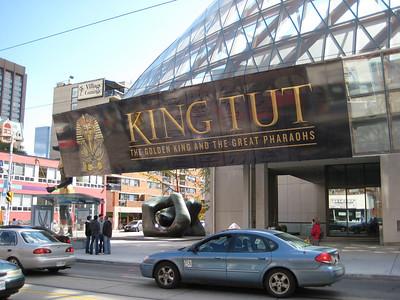 king_tut