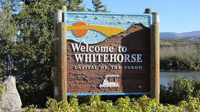 whitehorse_17