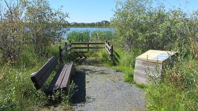 niven_lake_trail_01