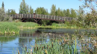 niven_lake_trail_14