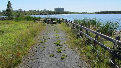 niven_lake_trail_15
