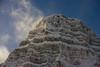 Mount Chephren, Banff National Park