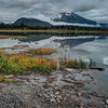 Vermillion lake 1