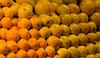 Citrus, Granville Island Market