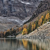 Lake Agnes No. 5