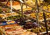 Olives, Granville Island Market