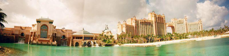 hotel_and_casino
