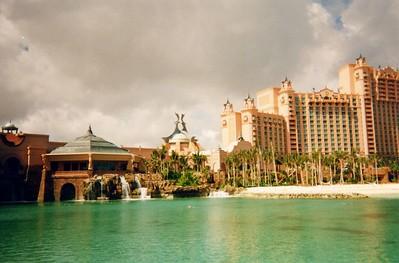 casino_hotel