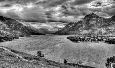 WatertonProvincial062106--28-Edit