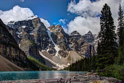 Banff062106--23