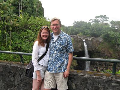 Hawaii - Hilo