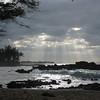 Wailea Bay, Kohala Coast, Hawaii