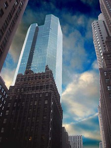 Manhattan-Dec_21
