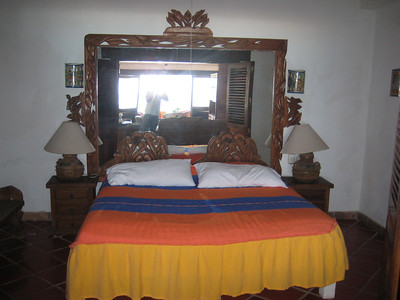 second_bed