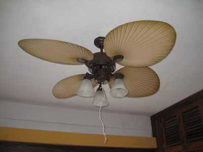 bedroom_fan
