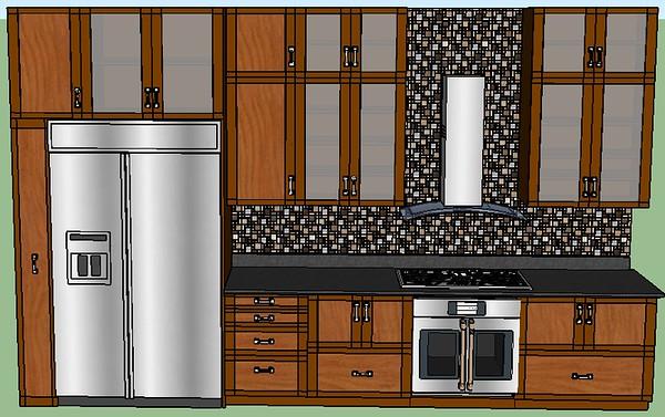 Kitchen-5-photo2