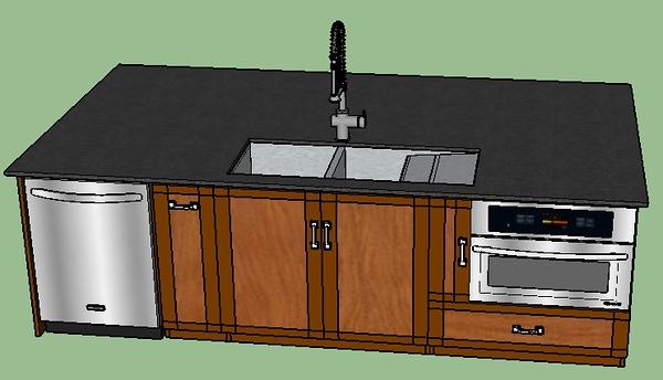 Kitchen-5-photo3