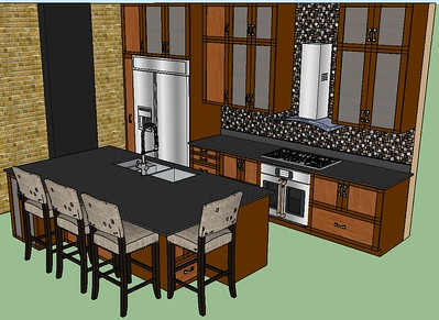 Kitchen-5-photo1
