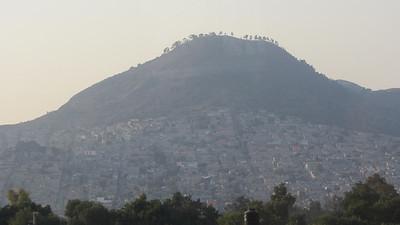 mexico_city_120