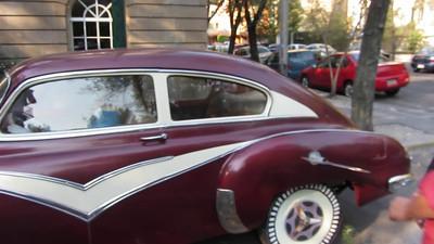 windup_car