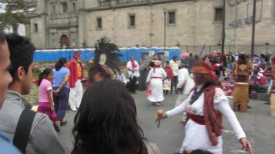 natives_dancing