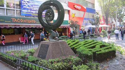 mexico_city_4