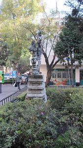 mexico_city_1