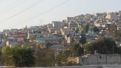 mexico_city_117