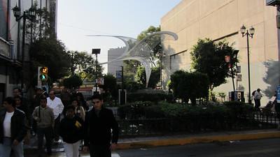 mexico_city_7