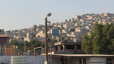 mexico_city_118