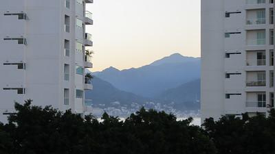 puerto_vallarta_marriott_23