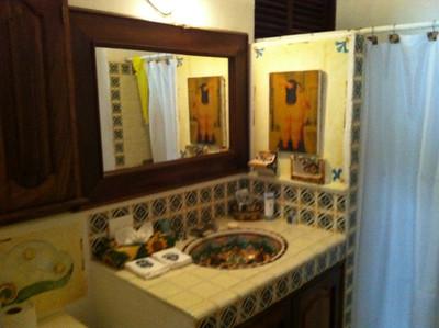 second_bathroom