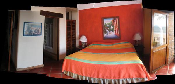 panorama_master_bedroom