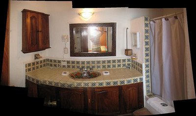 panorama_master_bathroom