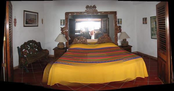panorama_second_bedroom