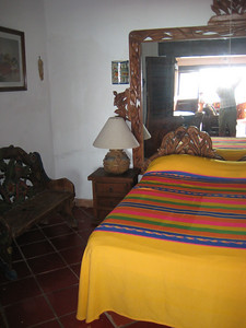 second_bedroom_4