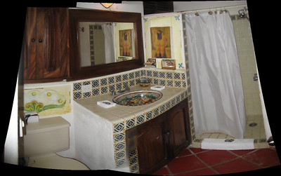 panorama_second_bathroom