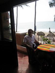 patio_2